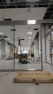 фармацевтического завода  DEXCEL (Израиль)
