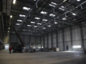 Проект завод Хемпель в Ульяновске (Россия)