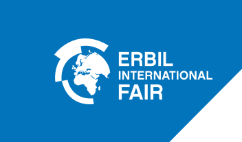 ERBIL INTERNATIONAL FAIR 2019