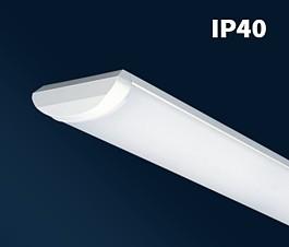 FOX-LED
